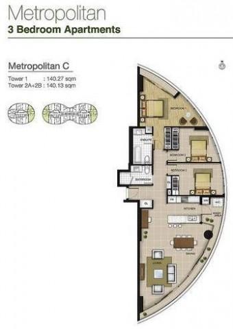 City Garden Apartment Building Binh Thanh District Ho Chi Minh City Saigon Vnrental Net Call 0908 820 824 Mr Tin
