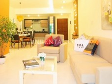 High quality serviced apartment for rent on Nguyen Dinh Chieu street, district 3, Ho Chi Minh city