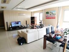 202 SQM Apartment for sale in Vista Verde, district 2, HCMC, Vietnam