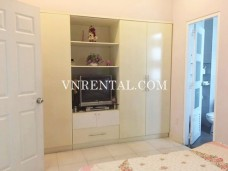 Nice and cheap house for rent in An Phu, District 2, Ho Chi Minh City