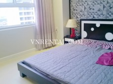 Nice design apartment for rent in Lexington, District 2, Ho Chi Minh City
