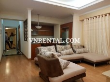 Cantalvil An Phu spacious apartment for rent in District 2, HCMC