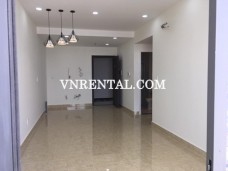 No furniter apartment for sale in Wilton Tower, Binh Thanh district, HCM city