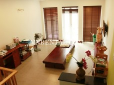 Beautiful modern house for rent in An Phu, District 2, Ho Chi Minh City