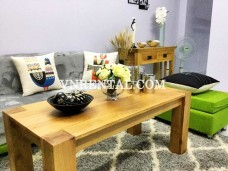 Nice and cosy house for rent in Tan Dinh, District 1, HCMC