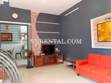 Only $340/month house for rent in Nha Trang city, Vietnam