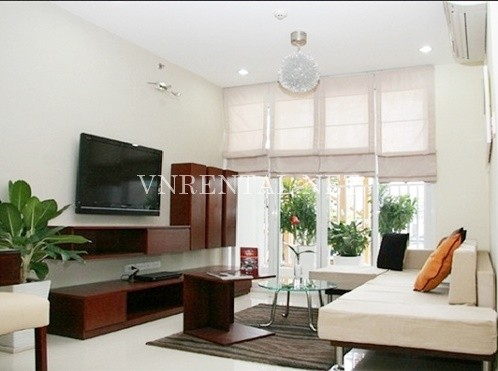 cheap 2 bedroom apartments for rent cheap and beautiful 2 bedroom apartment for rent in 20392 | 2 bedroom apartment for rent in carillon TanBinh 2