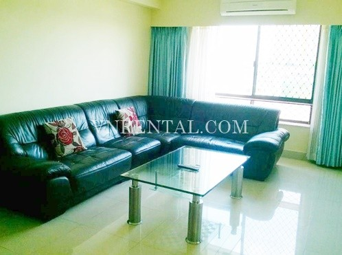 Spacious 3 bedroom apartment for rent in parkland - 2 and 3 bedroom apartments for rent ...
