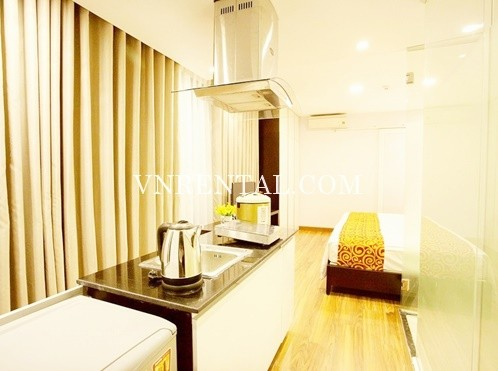 nice 1 bedroom apartment for rent in galaxy 9 building nice 1 bedroom apartment for rent in golf horizon akoya