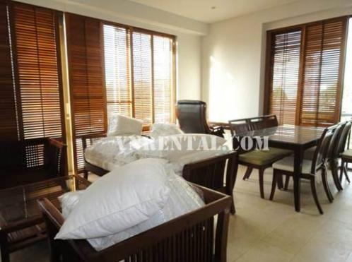 2400usd Month Luxury Apartment For Rent In Avalon Saigon District 1 Ho Chi Minh City